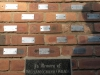 delville-wood-memorial-leinster-road-wall-of-rememberence-3