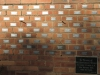 delville-wood-memorial-leinster-road-wall-of-rememberence-7