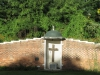 delville-wood-memorial-weeping-cross-leinster-road-1