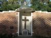 delville-wood-memorial-weeping-cross-leinster-road-3