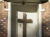 delville-wood-memorial-weeping-cross-leinster-road-6