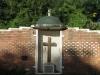 delville-wood-memorial-weeping-cross-leinster-road-7