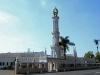 east-street-church-to-longmarket-habbebia-soofie-mosque-s-29-35-543-e-30-23-1