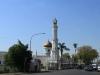 east-street-church-to-longmarket-habbebia-soofie-mosque-s-29-35-543-e-30-23-2
