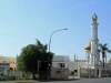 east-street-church-to-longmarket-habbebia-soofie-mosque-s-29-35-543-e-30-23-3