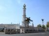 east-street-church-to-longmarket-habbebia-soofie-mosque-s-29-35-543-e-30-23-4