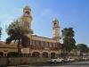 east-street-church-to-longmarket-nizamia-islamic-school-s-29-35-543-e-30-23-1