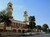 east-street-church-to-longmarket-nizamia-islamic-school-s-29-35-543-e-30-23-3