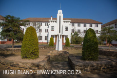 PMB - Epworth School