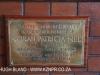 Epworth Chapel Stain Glass Norah Nel 1944 (1)