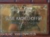 Epworth Chapel Stain Glass Susie Kachelhoffer 1965 (3)