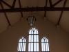 Epworth Chapel interior (4)