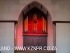 Epworth Chapel organ and Altar (3)
