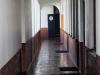 Epworth Class corridors (1)