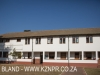 Epworth Classrooms and Hostels