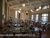 Epworth Dining Room (1)