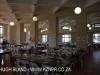 Epworth Dining Room (3)