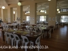 Epworth Dining Room (4)