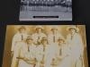 Epworth Gym and Squash Centre 1925 Tennis Team (2)