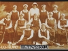 Epworth Gym and Squash Centre Hockey Team 1915