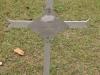 Fort Napier Cemetery Cpl E Mason 1901 Lancashires)