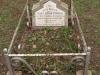Fort Napier Cemetery Henry Arthur Plowright