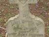 Fort Napier Cemetery John Joseph Stevenson 1913