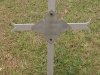Fort Napier Cemetery L Cpl C Coombes 1901 Army Ordnance. (1)
