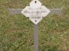 Fort Napier Cemetery Orderly j Stevens 1901)