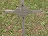 Fort Napier Cemetery Pvt S Graves 1903