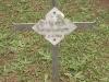 Fort Napier Cemetery Pvt T Jones 1902