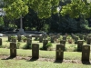 fort-napier-commonweath-war-graves-general-wwii-1