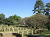 fort-napier-commonweath-war-graves-general-wwii-10