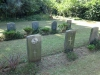 fort-napier-commonweath-war-graves-general-wwii-11