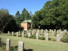 fort-napier-commonweath-war-graves-general-wwii-12