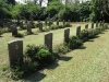 fort-napier-commonweath-war-graves-general-wwii-14