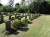 fort-napier-commonweath-war-graves-general-wwii-15