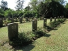 fort-napier-commonweath-war-graves-general-wwii-16