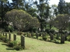fort-napier-commonweath-war-graves-general-wwii-17