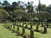 fort-napier-commonweath-war-graves-general-wwii-18