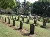 fort-napier-commonweath-war-graves-general-wwii-19