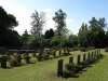 fort-napier-commonweath-war-graves-general-wwii-2