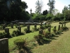 fort-napier-commonweath-war-graves-general-wwii-3
