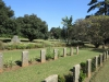 fort-napier-commonweath-war-graves-general-wwii-4