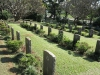 fort-napier-commonweath-war-graves-general-wwii-5