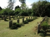 fort-napier-commonweath-war-graves-general-wwii-6