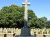 fort-napier-commonweath-war-graves-general-wwii-8