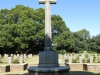 fort-napier-commonweath-war-graves-general-wwii-9