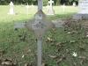fort-napier-military-cemetery-grave-1014-tpr-fj-paul-bethunes-m-i-1900