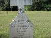 fort-napier-military-cemetery-grave-151-tpr-hj-henderson-v-c-r-died-of-enteric-jan-1901